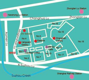 contact-map-lrg